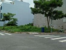 Đất Nền Bình Tân - Đường Số 7