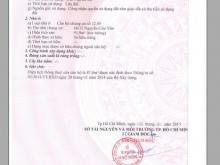 Chung Cư SGC Nguyễn Cửu Vân, Quận Bình Thạnh, 3 Phòng Ngủ, Giá 4 Tỷ