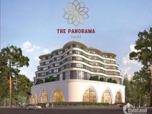 SHOPHOUSE VỊ TRÍ CẠNH TRANH THE PANORAMA DALAT - GIÁ HOT
