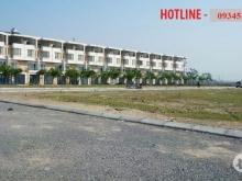 0946543583. Bán liền kề, biệt thự KĐT Phú Lương, Hà Đông, S 62m2, giá 31tr/m2.
