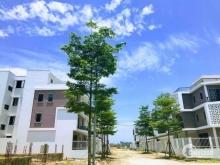 Độc quyền bán căn liền kề vị trí đẹp nhất còn lại thuộc dự án Nam 32