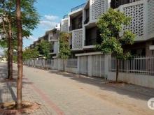 Cần bán suất ngoại giao dự án Wetpoint Nam 32 Lh: A Quang 01634334414