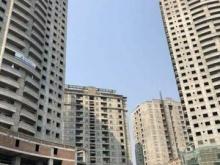 Chính chủ cần bán căn hộ ở tầng 5 tòa N03B, view Hồ Đền Lừ, 92m2, giá Thương Lượng