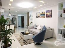 HOT : Khuyến mại 200 triệu khi MUA NGAY căn hộ 82m2 tại dự án VC2 Golden Heart