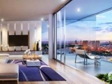 Mở bán 10 căn biệt thự 5 sao duy nhất trên cao có 2 tầng, sân vườn riêng, liền kề khu Phú Mỹ Hưng yên tĩnh cao cấp
