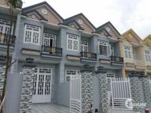 Bán nhà DT 5x22m, Nguyễn Kim Cương gần ngã tư tân Quy, giá 1,3 tỷ, LH :Phương 093.261.2783