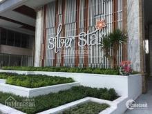 Cần bán gấp căn hộ Hưng Phát 2 Silver Star DT: 75m2, 2PN, giá 2.07 tỷ. LH: 0903 132 708