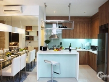 Cần bán nhanh căn chung cư cao cấp Long Biên, 1.8 tỉ 100m2 lh 01698432542