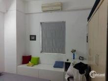 Đem nhà 2 tầng ném lên tầng 10 chung cư, 225m2, Ban công Đông Nam. Lh 0941482662