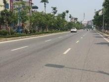 Chuẩn bị mở bán shophouse khu đô thị Hà Nội Garden City Thạch Bàn. Lh 0941.48.2662.
