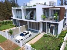 Biệt thự nghỉ dưỡng ven biển Zenna Villas - Giá trị sống đích thực giành cho gia đình bạn