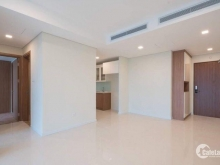 Cần tiền nên bán gấp căn hộ Rivera Park SG 2PN, 3,7 tỷ full nội thất, lh 0901 439 660