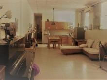 Bán nhà trung tâm quận 10, 102 m2, giá bán 2.5 tỉ