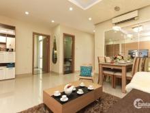Bán căn hộ The Nassim 1PN 55m2 giá chỉ 3,8 tỷ view thoáng full nội thất LH 01298087808 – 0902388290