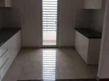 Bán căn hộ ở ngay tại P16, Q8, Avila. Giá chỉ từ 1.15 tỷ/căn hỗ trợ vay NH