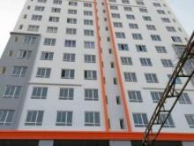 Cần bán gấp chung cư Bông Sao, Quận 8, 68m2 2PN, 2WC giá 2.2  tỷ  bao phí thuế