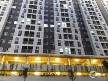 Cần bán GẤP căn hộ Sky9_2 phòng ngủ, 1 toilet__Liền kề khu dân cư Khang An, Merita Khang Điền