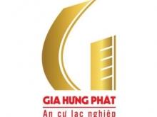 Bán cấp nhà HXT Nhiêu Tứ, phường 7, quân Phú Nhuận. Giá 10 tỷ