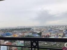 Cần bán căn hộ chung cư Phúc Yên 1 Quận: Tân Bình