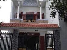 Kẹt tiền bán nhà gấp, đường Lê Sao – Tân Phú, Chính chủ