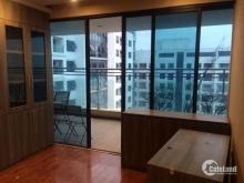 Chính chủ cần bán gấp  căn Penthouse Golden Land – Thanh Xuân – Hà Nội. Giá 27tr/m2