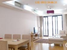 Chính chủ cần bán lại căn hộ cao cấp Dolphin Plaza Giá 29T/m2