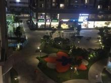 Bán gấp căn 3 ngủ CHCC Vinhomes Gardenia, Hàm Nghi, Nam Từ Liêm, Hà Nội.
