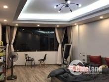 Cho thuê nhà  đường Bưởi, Ba Đình- Giá 42 triệu/ tháng