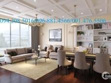 Tôi có 1 số căn hộ cao cấp cần cho thuê gấp ở indochina plaza hà nội giá chỉ từ 13tr/tháng - 241 xuân thủy, cầu giấy