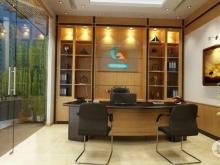 Cho thuê văn phòng cực đẹp, diện tích 80m2, 100m2, 150m2. LH 0913344249