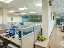Cho thuê văn phòng tiện ích, 70 m2, 16 tr/tháng tại 21 Trần Quốc Toản, Hải Châu, Đà Nẵng - 0901723628