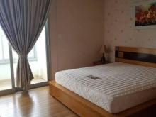 cantavil Premier, đường song Hành, An Phú, Quận 2. Diện tích: 176m2. 3 phòng ngủ, Nhà đầy đủ đồ, lầu cao, giá 2000$ bao phí quản lý.