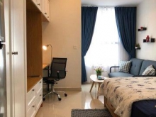 Cho thuê căn hộ văn phòng Rivergate,14tr/tháng ,bao phí quản lý.Lh 0909802822