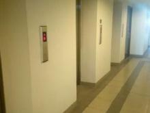 Cho thuê căn hộ 2 PN giá 7.5tr/1 tháng