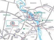 Bán đất nền Đợt 1: Mặt  Nguyễn Thị Tồn , Bửu Hòa , Tp.Biên Hòa.