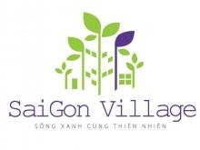 Cơ hội đầu tư sinh lời ngắn hạn cực kì cao với đất nền có sổ đỏ dự án Sài Gòn Village
