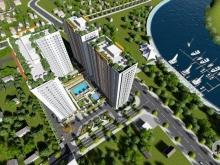 Cần tiền, bán suất nội bộ dự án Samsora, căn góc 55m2, chuyển nhượng giá chủ đầu tư. LH: 0903988591