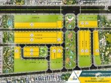 Khu đô thị Finsion Complex City – Hướng đến hình ảnh khu phước hợp đô thị hàng đầu Nam Đà Nẵng