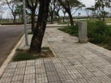 Chính thức nhân giữ chỗ dự án SHB ngay chân cầu Tuyên Sơn thành phố Đà