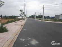 cần tiền bán gấp đất Nhà Bè MT Nguyễn Hữu Thọ Chính Chủ