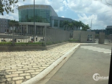 Bán Nền Dự Án Nam Long Golden Land Center City 6