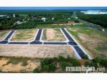 Bán đất Long Thành ngay đường vào Sân Bay lớn nhất Châu Á giá chỉ 4-6tr/m2