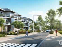 [HOT] CAM KẾT LỢI NHUẬN TRÊN 10%, Siêu đảo vàng đẹp nhất Đông Sài Gòn, tiếp tục mở bán ngày 15/07/2018 với nhiều diện tích nhỏ, dễ đầu tư.