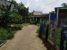 Tôi có đất Phú Thạnh, Nhơn Trạch cần bán 10tr/m2 224m2