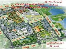 Hacom Land Mở Bán Đợt 4 Khu Đô Thị Mới Đông Bắc. Giá Trị Sinh Lời Bền Vững