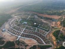 Đất nền biệt thự 100% view biển Majestic Village ngay Vịnh Mũi Né, Phan Thiết. Chỉ 9tr/m2 LH 0911477479