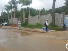 Bán Ocean Land 16 gần tt  Phú Quốc giá chỉ 18tr/m2, shr