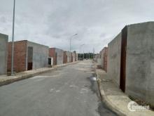 Tôi cần bán 20 nền, dự án An Phú riverside, phường Thạnh Xuân, Quận 12, 1ty85/nền