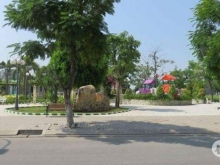 Dự án Eco Town Long Thành, khu phức hợp phân lô lớn nhất thị trấn Long Thành 2018