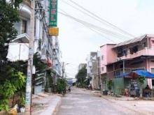 Đường Tân Hòa Đông, Phường Bình Trị Đông, Bình Tân, Hồ Chí Minh